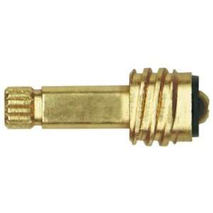 Brass Craft Service Parts F2 3H Hot Faucet Stem St0327