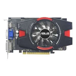 Asus AMD Radeon HD6770 Graphics Card with Super Alloy