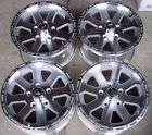14x7 14x8 5x4 5 14 cub cadet big country rims wheels $ 344 99 time