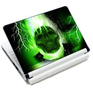 17 Laptop Notebook Skin Sticker Cover Art Decal Fits 16.5 17 19 HP