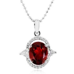LenYa Special   Become unforgettable, Mothers Day Rhodium