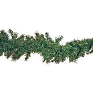 Good Tidings 4779039 Eddington Spruce Artificial Prelit