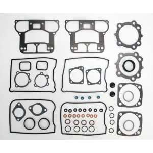 Cometic Gasket Top End Gasket Kit   3 3/4in Bore C9771 Automotive