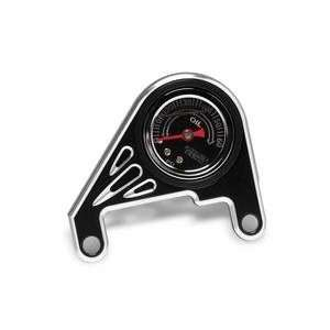 ARLEN NESS GAUGE OIL PRES D/C XL 15 667 Automotive