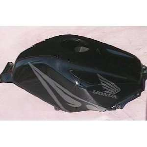 2005   2006 Honda CBR 600 RR Gas Tank Cover Shelter Automotive