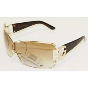 DG Eyewear 2010 Women Ladies Fashion Sunglasses DG13106