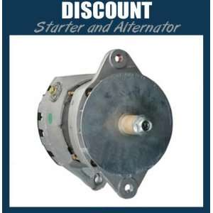 This is a Brand New Alternator Fits International Medium & Heavy Duty