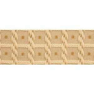 Easy Fit 25 588 series Basket Wheat Slipcover Baby