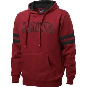 South Carolina Gamecocks Cardinal Special Tater Pullover