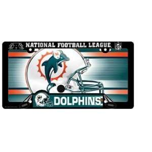 Set Of Official License NFL National Football League License Frame