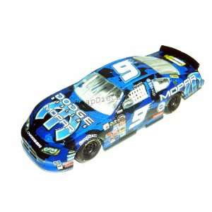 Kasey Kahne #9 Dodge Dealers / Mopar / 2006 Charger / 164