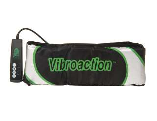 Electric Vibrating Slimming Belt Massage Belt (VIBROACTION)
