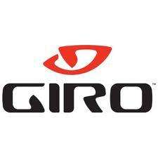 GIRO ROC LOC 4 5 REPLACEMENT PAD KIT ATMOS IONOS NEW