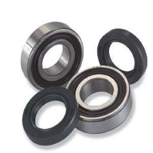 Rear Wheel Bearing Kit for Yamaha Automotive