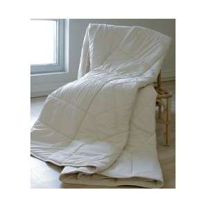 Comforters Nature Soft Organic Cotton King Comforter
