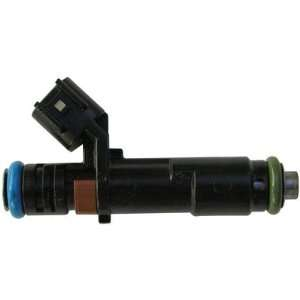 AUS Injection MP 10097 Remanufactured Fuel Injector
