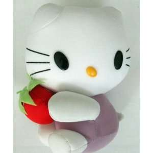 Hello kitty shape /Multipurpose Bamboo Charcoal Air Freshener for Use