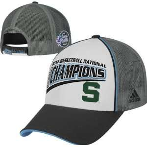 Michigan State Spartans 2009 NCAA Basketball National