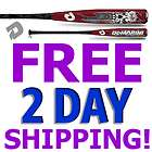 DEMARINI DXVDL 13 30/17 VOODOO LITTLE LEAGUE YOUTH BASEBALL BAT
