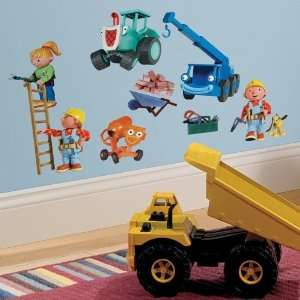 Self Adhesive Wall Graphics for Easy, Removable D?cor