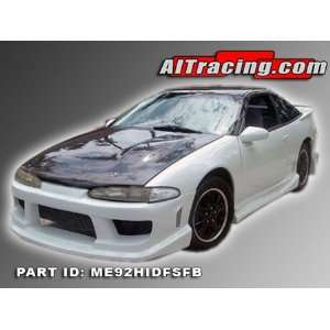 Mitsubishi Eclipse 92 94 Exterior Parts   Body Kits AIT Racing   AIT