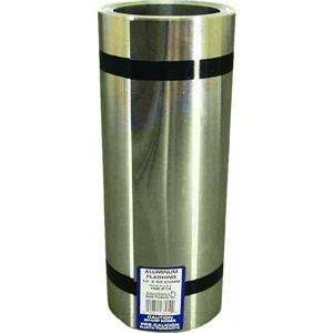 Amerimax Home Products 68220 Aluminum Roll Valley Commercial Flashing