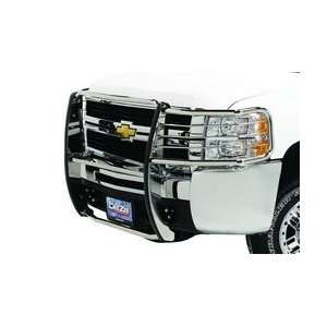 Dee Zee DZ505514 Stainless Steel Grill Guard