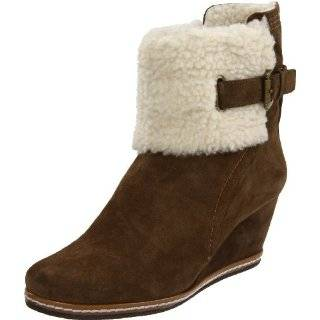 AK Anne Klein Sport Womens Millie Ankle Boot Shoes