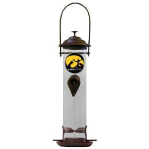 Iowa Bird Feeder