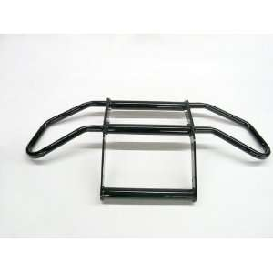 Universal Pro Series Quad Guard Bumper Mounting Kit 1950 Automotive