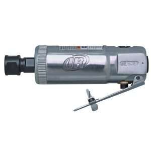 Ingersoll Rand IR308 Heavy Duty Air Die Grinder