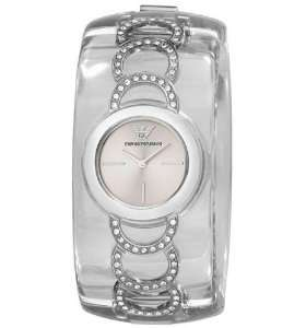 Emporio Armani Womens Watch AR0795 Emporio Armani Watches