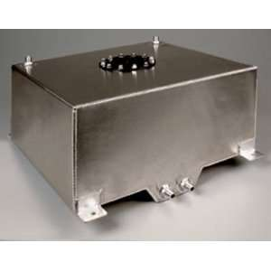 RCi 2151AS Aluminum Fuel Cell With Sending Unit, Natural