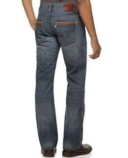 Levis Silver Tab Jeans, Studded Slim Boot Cut   Shop All Levis   Men
